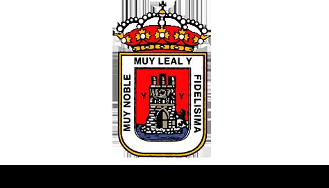 Miurbe - Yecla